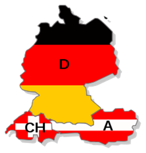 Doing business in Germany and DACH